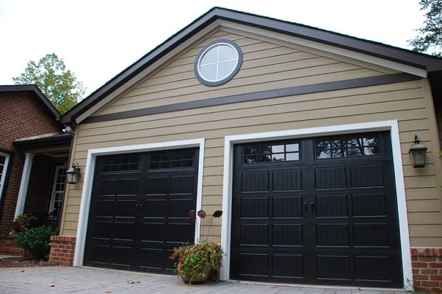 Custom_Garage_Door_houston