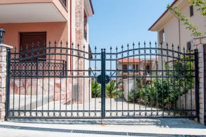 Driveway_Gate_Repair_In_Houston