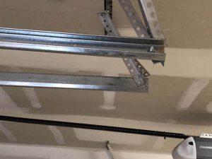 Garage Door Repair Aldine