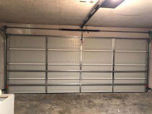 Garage Door Repair Mission Bend TX