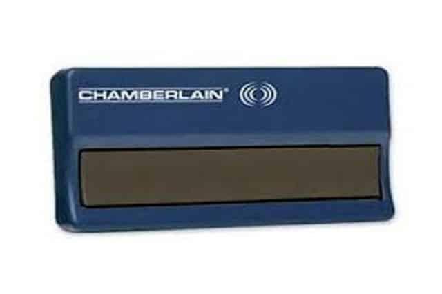 chamberlain_garage_door_opener_houston_tx
