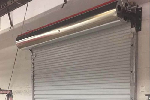 commercial-roll-up-garage-door-installation