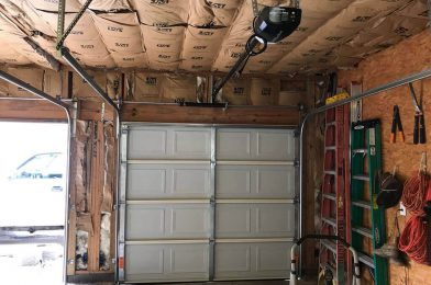 garage_door_Panel_replacement