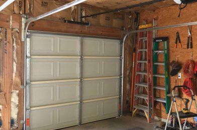 garage_door_Panel_replacement_houston