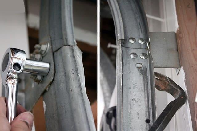 garage_door_adjustment_houston_tx