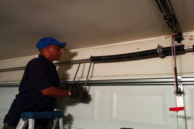 garage_door_adjustment_in_houston