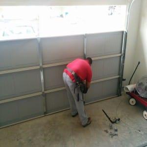 garage_door_installation_houston