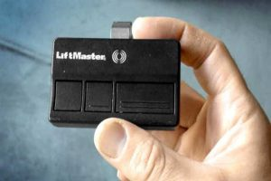 garage_door_opener_battery_houston