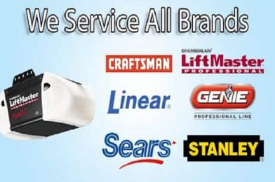garage_door_opener_brands_houston_tx