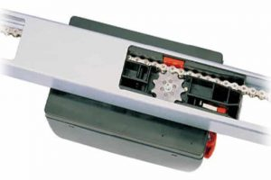 garage_door_opener_chain_drive_houston_tx