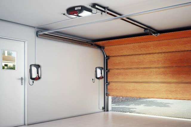 garage_door_opener_direct_drive_repair
