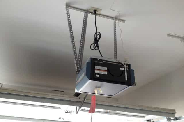garage_door_opener_services
