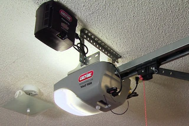 garage_door_openers_installation