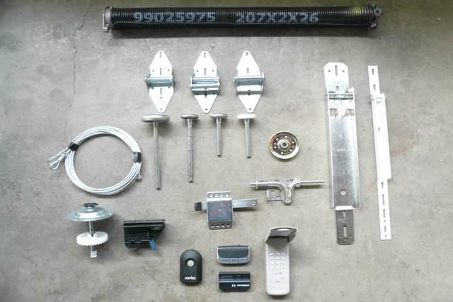 garage_door_parts_repair