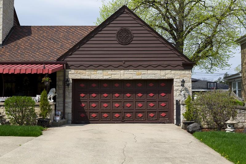 garage_door_remotes_huston