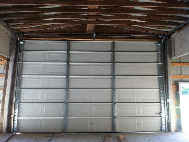 Garage Door Repair Important Things To Consider