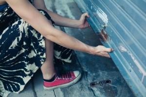 garage_door_repair_simple_fixes_you_can_do_repair