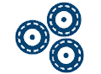 garage_door_roller_repair_icon