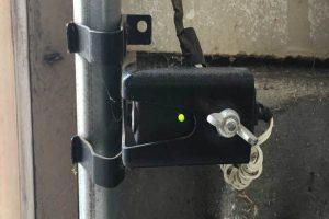 garage_door_sensors