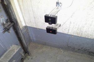 garage_door_sensors_installation