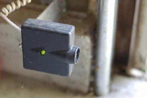 garage_door_sensors_repair