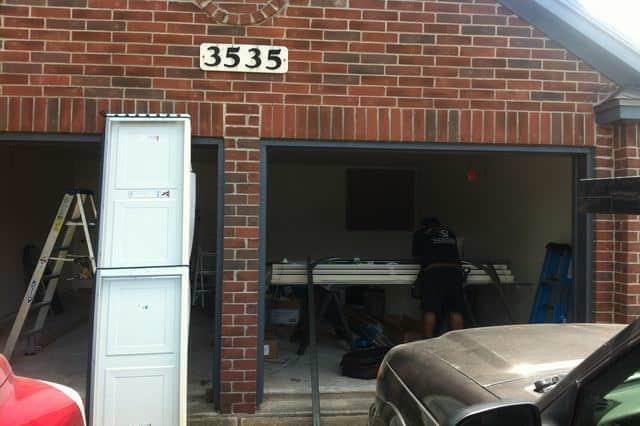 garage_door_services