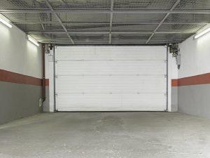 Garage Door Services Houston