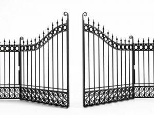 gate_opener_repair_houston