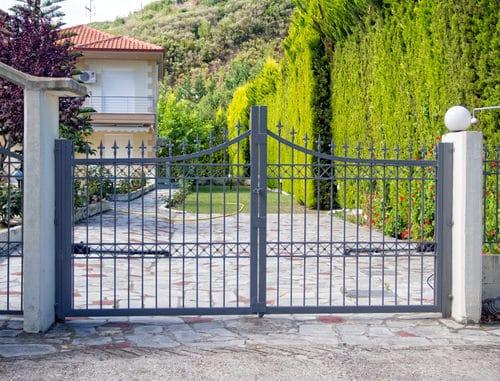 gate_repair_houton
