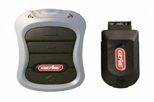 genie_garage_door_opener_installation