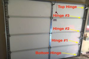hinges_repair
