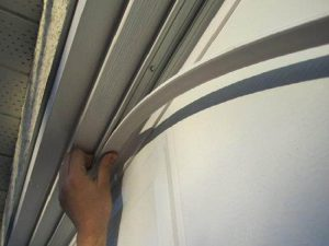 how_to_restore_a_chamberlain_garage_door