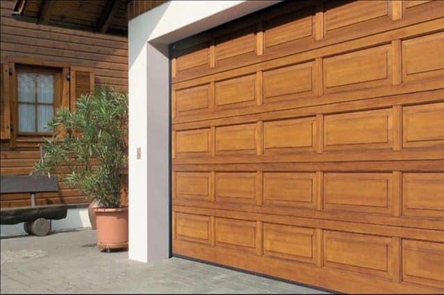 overhead_garage_door_repair