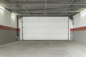overhead_garage_doors