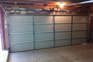 overhead_garage_doors_rpeair