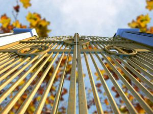 overhead_gate_repair