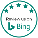 bing_review