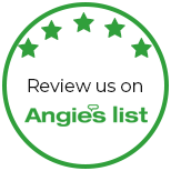 angieslist_review