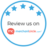 merchantcircle_review