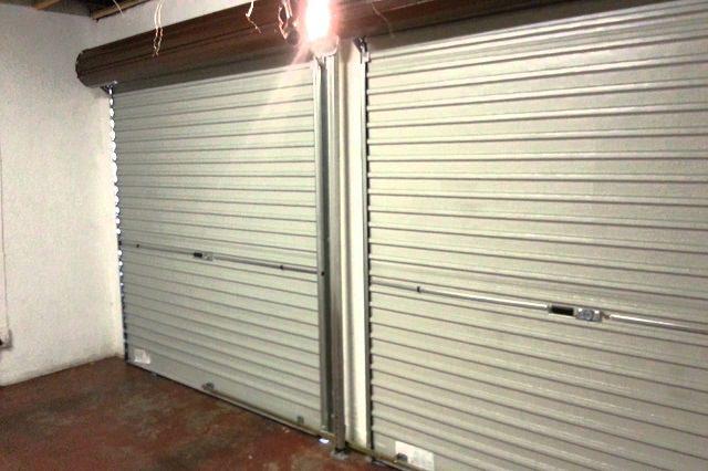 roll_up_garage_door