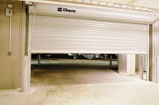 roll_up_garage_door_installation