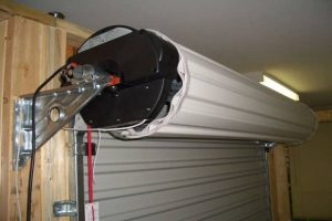 roll_up_garage_door_repair