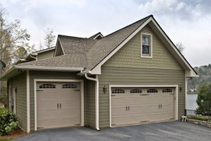 sectional_garage_door_installation
