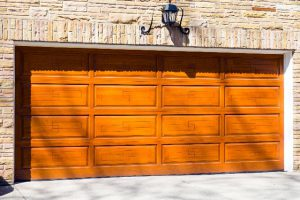 selecting_garage_door