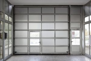 selecting_garage_door_repair
