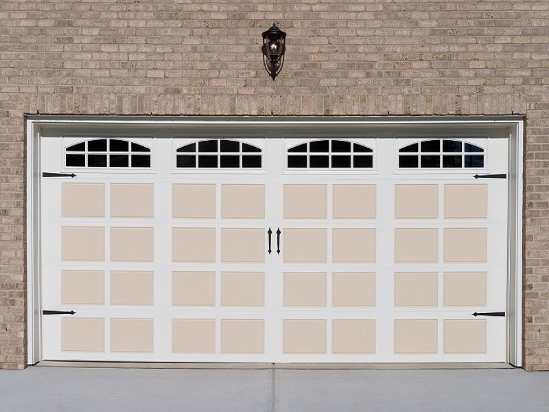 Things To Know About Garage Door Maintenance