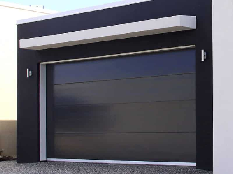 what_to_consider_when_buying_wayne_dalton_garage_door