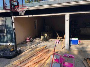 (1)-Before-garage-door-framing