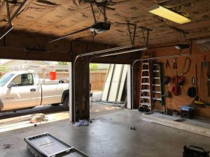 (1)-garage_door_installation-preparation