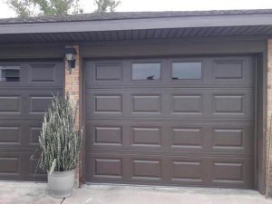 2_doors_steel_garage